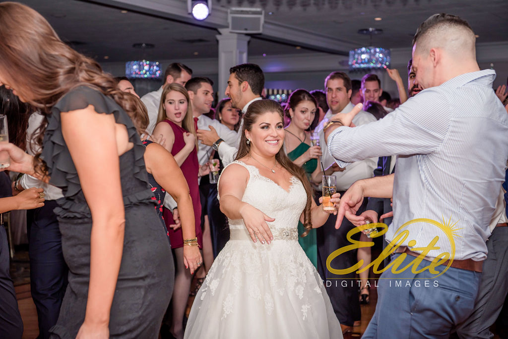 Elite Entertainment_ NJ Wedding_ Elite Digital Images_Crystal Point, Point Pleasant _ Katie and Stephen (24)