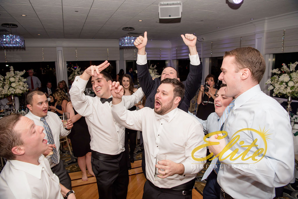 Elite Entertainment_ NJ Wedding_ Elite Digital Images_Crystal Point, Point Pleasant _ Katie and Stephen (27)