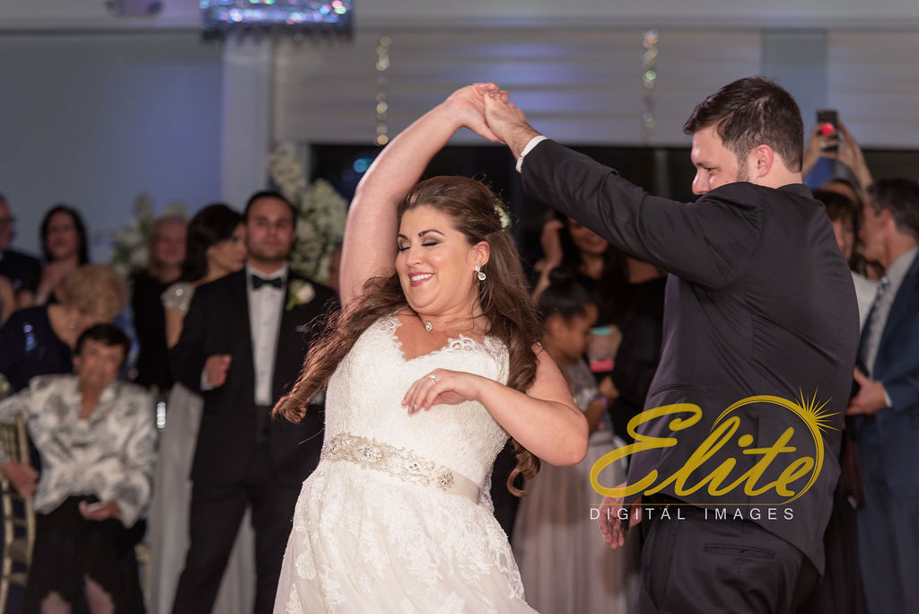 Elite Entertainment_ NJ Wedding_ Elite Digital Images_Crystal Point, Point Pleasant _ Katie and Stephen (3)