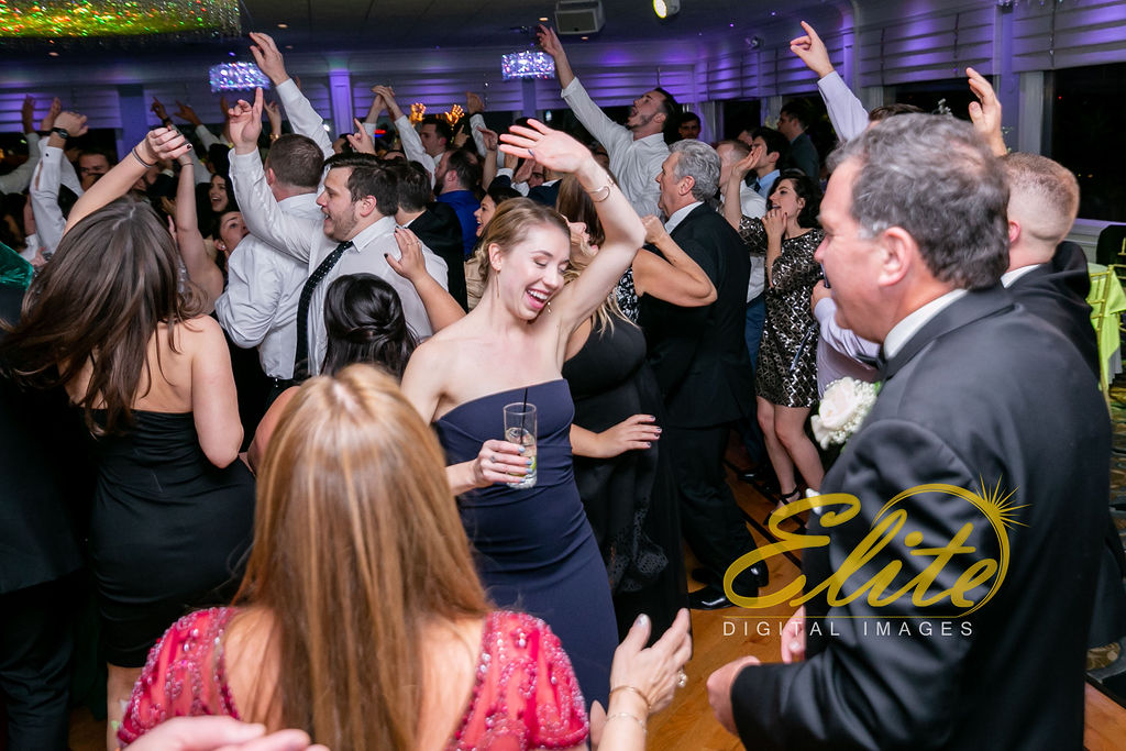 Elite Entertainment_ NJ Wedding_ Elite Digital Images_Crystal Point, Point Pleasant _ Katie and Stephen (30)