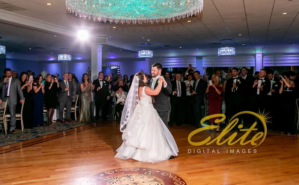 Elite Entertainment_ NJ Wedding_ Elite Digital Images_Crystal Point, Point Pleasant _ Katie and Stephen (4)