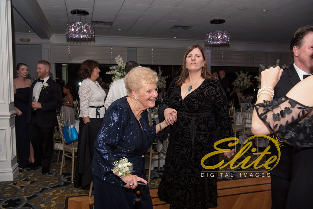 Elite Entertainment_ NJ Wedding_ Elite Digital Images_Crystal Point, Point Pleasant _ Katie and Stephen (5)