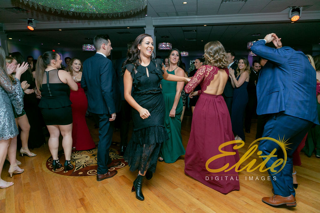 Elite Entertainment_ NJ Wedding_ Elite Digital Images_Crystal Point, Point Pleasant _ Katie and Stephen (6)