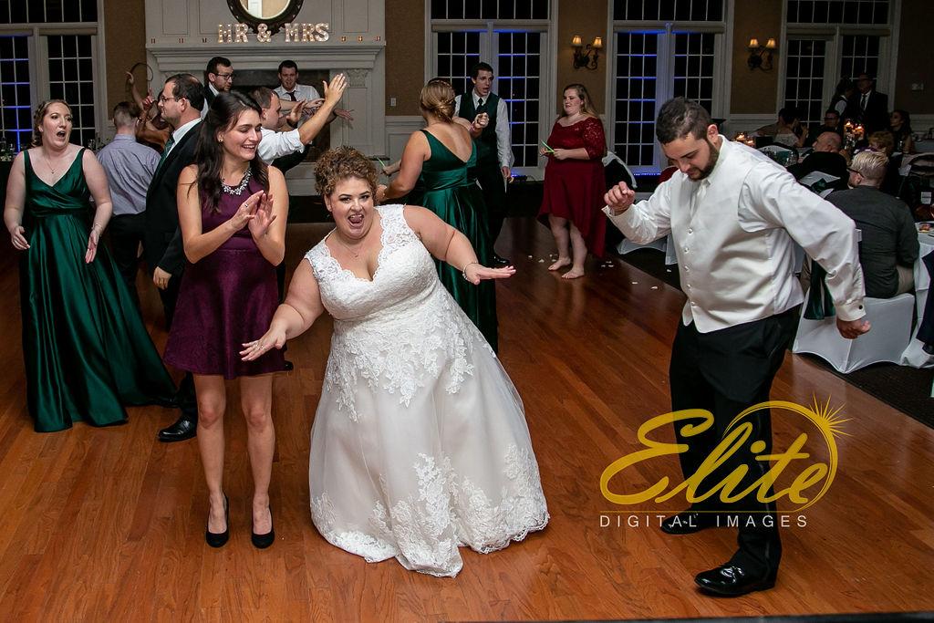 Elite Entertainment_ NJ Wedding_ Elite Digital Images_Eagle Ridge Country Club_ Kristen and Brian (10)