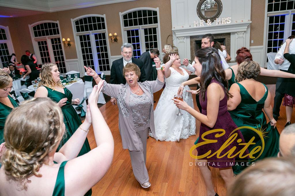 Elite Entertainment_ NJ Wedding_ Elite Digital Images_Eagle Ridge Country Club_ Kristen and Brian (3)