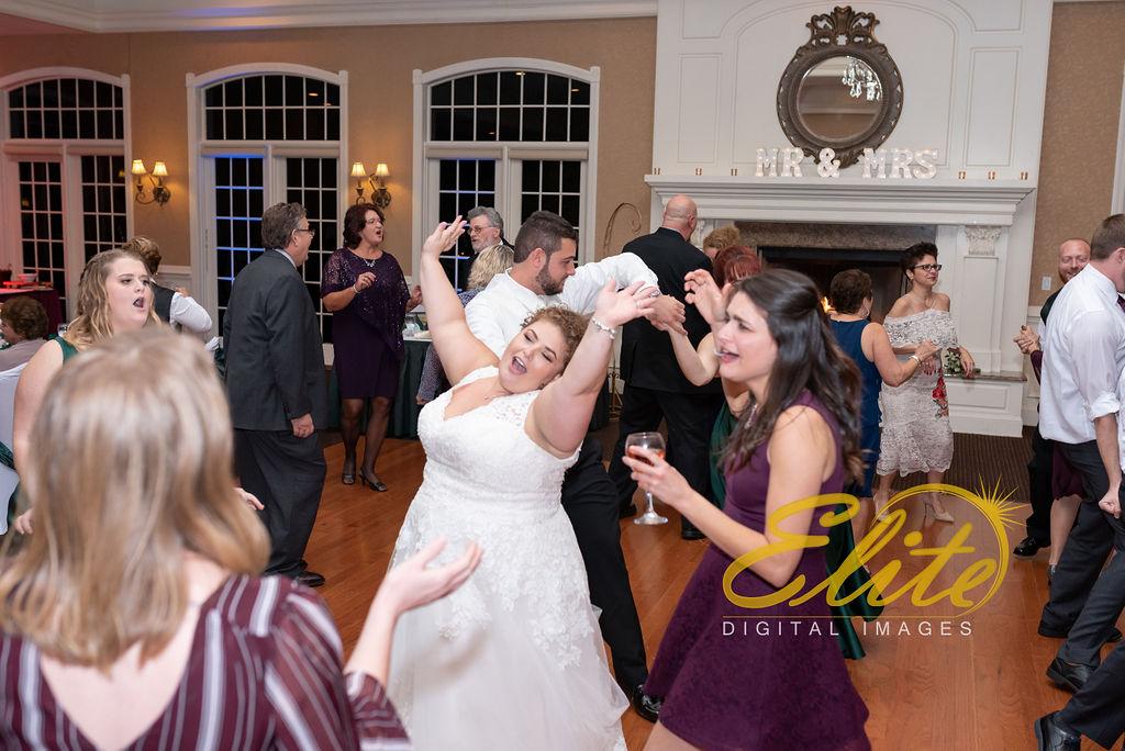 Elite Entertainment_ NJ Wedding_ Elite Digital Images_Eagle Ridge Country Club_ Kristen and Brian (4)