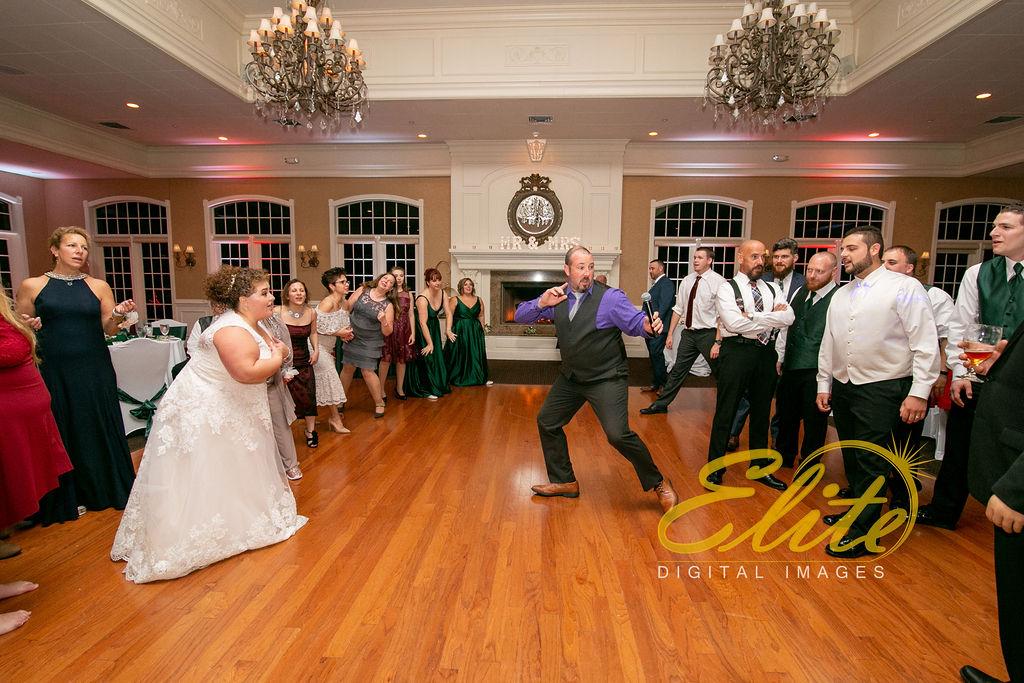 Elite Entertainment_ NJ Wedding_ Elite Digital Images_Eagle Ridge Country Club_ Kristen and Brian (7)