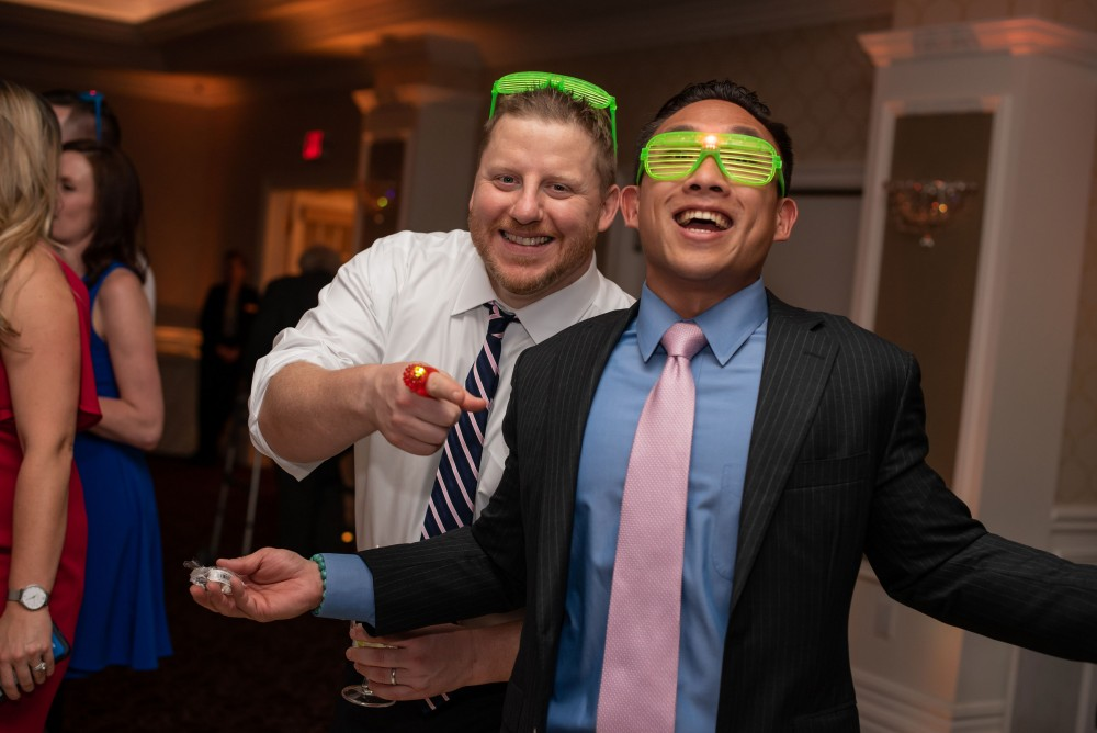 Elite Entertainment_ NJ Wedding_ Elite Digital Images_English Manor_Kelly and Adam (11)