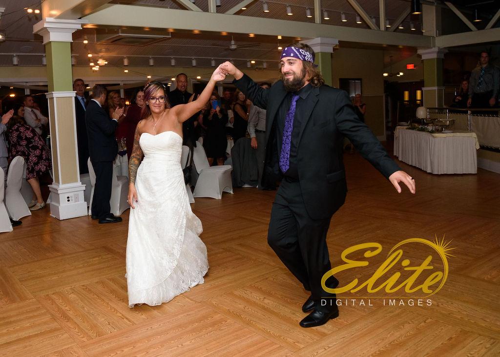 Elite Entertainment_ NJ Wedding_ Elite Digital Images_Park Pavilion in Seaside_Christine and Joe (1)