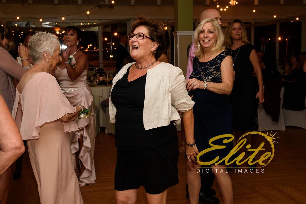 Elite Entertainment_ NJ Wedding_ Elite Digital Images_Park Pavilion in Seaside_Christine and Joe (2)