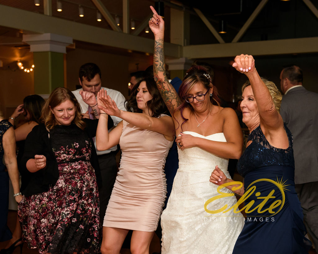 Elite Entertainment_ NJ Wedding_ Elite Digital Images_Park Pavilion in Seaside_Christine and Joe (4)