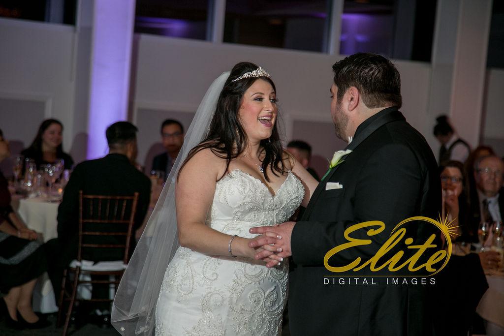 Elite Entertainment_ NJWedding_ EliteDigitalImages_Oyster Point _ Nicole and Jason 11_2_18 (3)