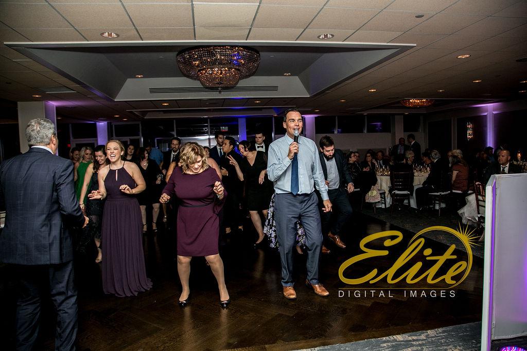 Elite Entertainment_ NJWedding_ EliteDigitalImages_Oyster Point _ Nicole and Jason 11_2_18 (5)