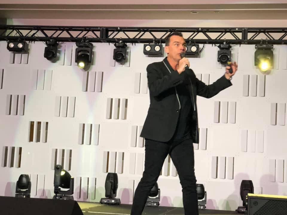 Mike Walter _ DJ Mike Walter _ Professional Speaker (4)