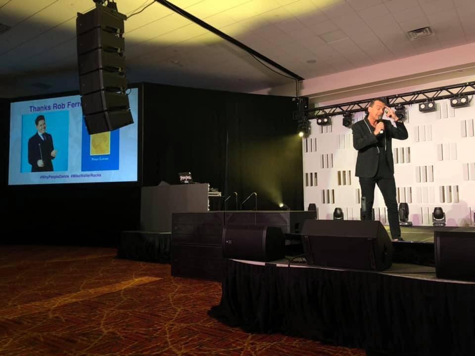 Mike Walter _ DJ Mike Walter _ Professional Speaker (6)