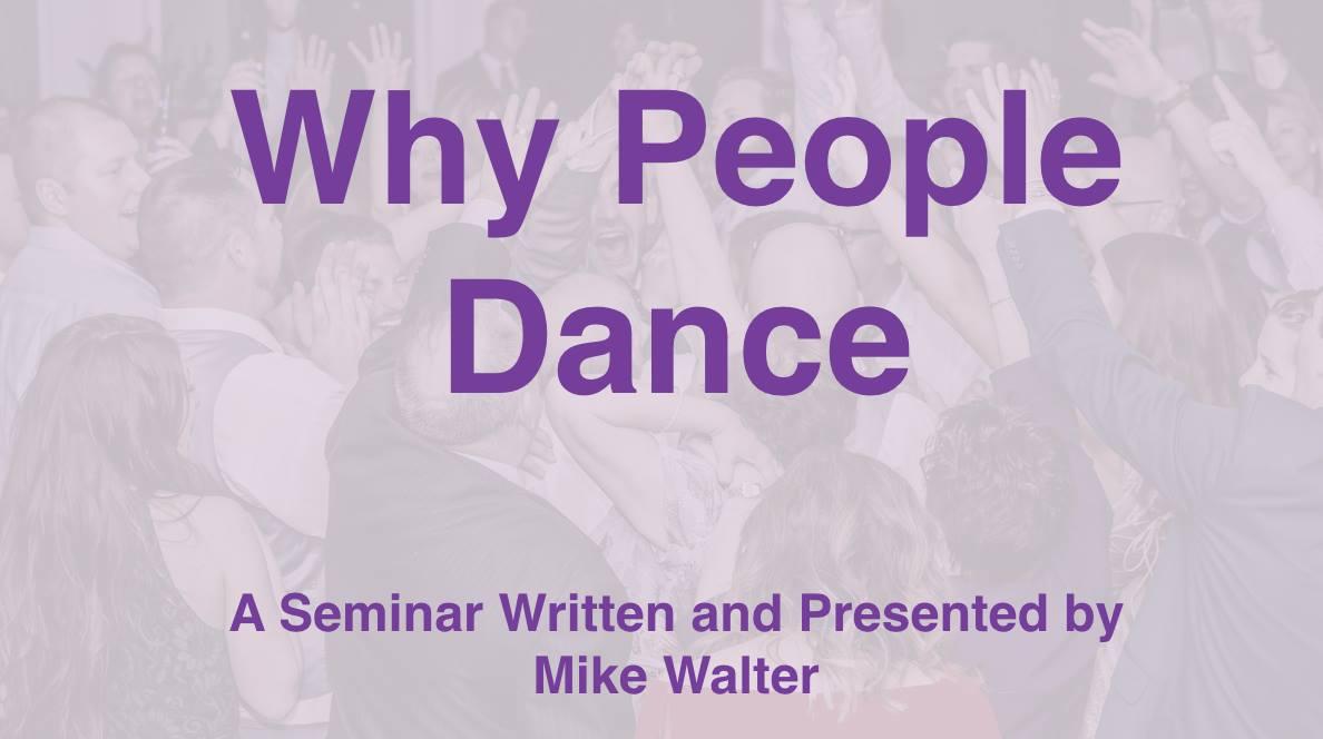 Mike Walter _ DJ Mike Walter _ Professional Speaker (9)