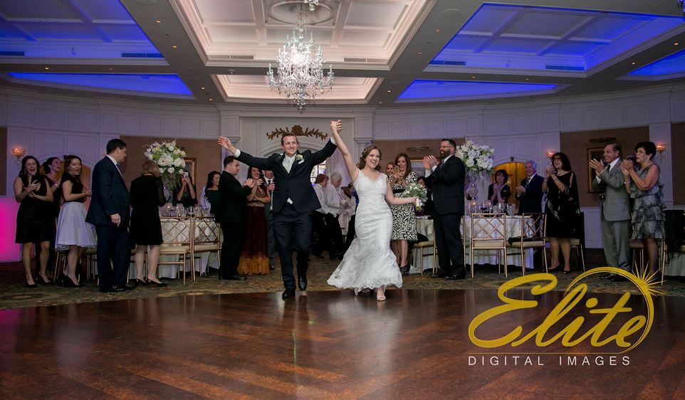 Elite Entertainment_ NJ Wedding_ Elite Digital Images_Clarks Landing_ Lauren and Brian 11-10-18 (1)