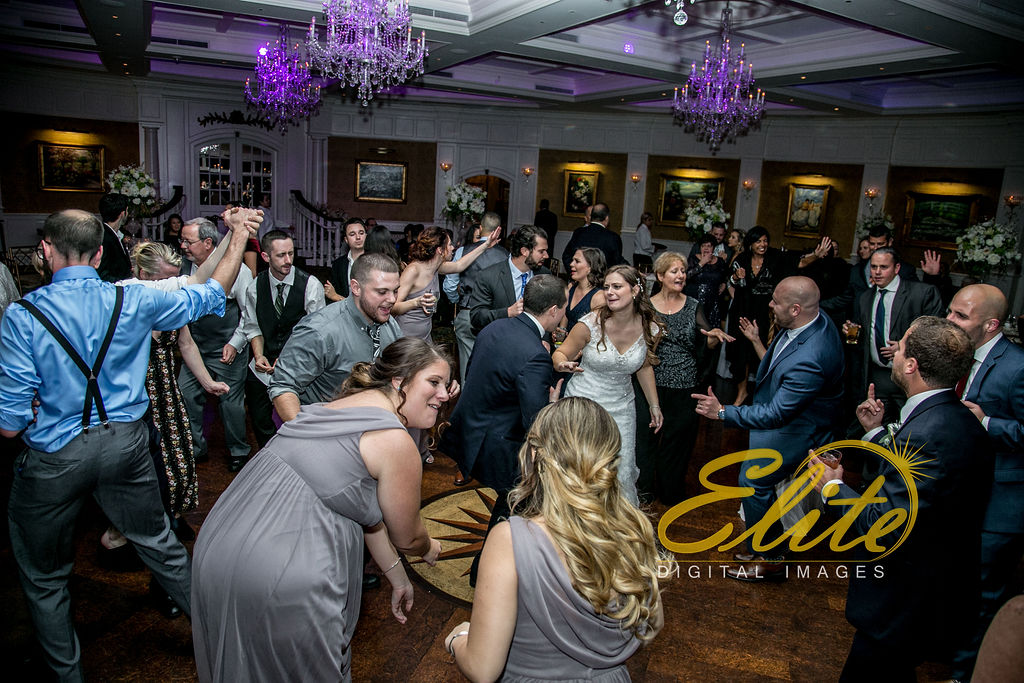 Elite Entertainment_ NJ Wedding_ Elite Digital Images_Clarks Landing_ Lauren and Brian 11-10-18 (12)