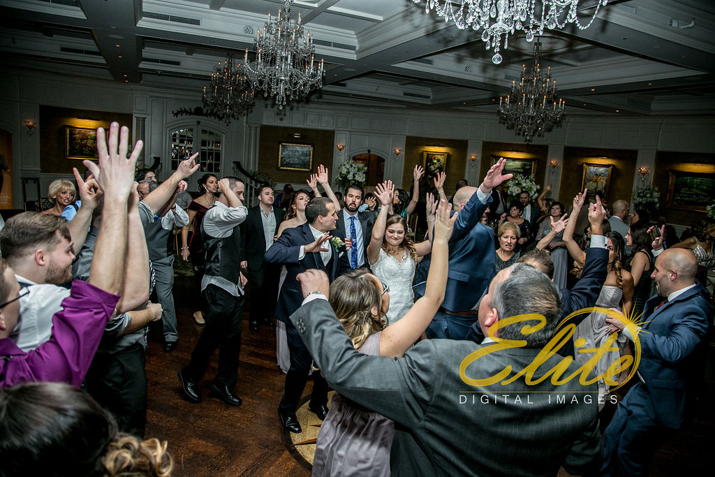 Elite Entertainment_ NJ Wedding_ Elite Digital Images_Clarks Landing_ Lauren and Brian 11-10-18 (13)