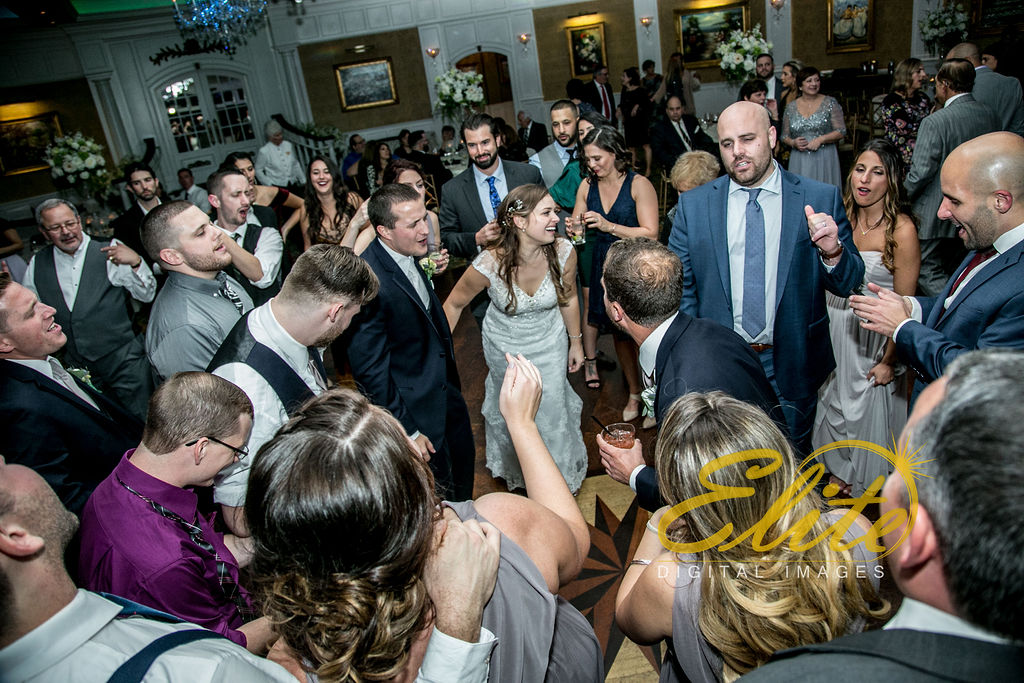 Elite Entertainment_ NJ Wedding_ Elite Digital Images_Clarks Landing_ Lauren and Brian 11-10-18 (14)