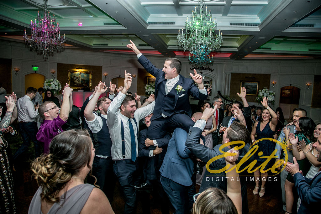 Elite Entertainment_ NJ Wedding_ Elite Digital Images_Clarks Landing_ Lauren and Brian 11-10-18 (15)