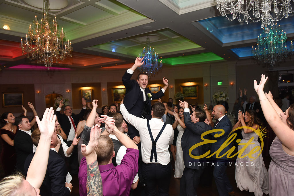 Elite Entertainment_ NJ Wedding_ Elite Digital Images_Clarks Landing_ Lauren and Brian 11-10-18 (16)