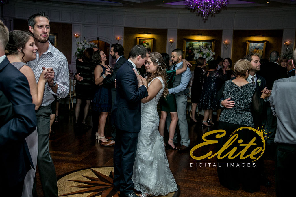 Elite Entertainment_ NJ Wedding_ Elite Digital Images_Clarks Landing_ Lauren and Brian 11-10-18 (17)
