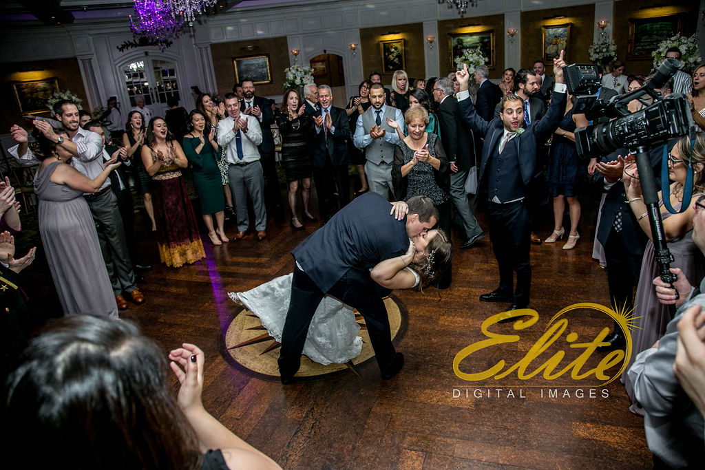 Elite Entertainment_ NJ Wedding_ Elite Digital Images_Clarks Landing_ Lauren and Brian 11-10-18 (18)