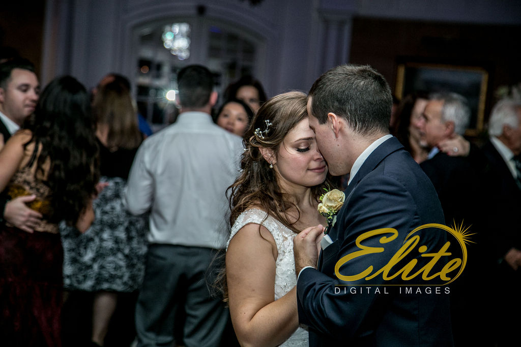 Elite Entertainment_ NJ Wedding_ Elite Digital Images_Clarks Landing_ Lauren and Brian 11-10-18 (19)