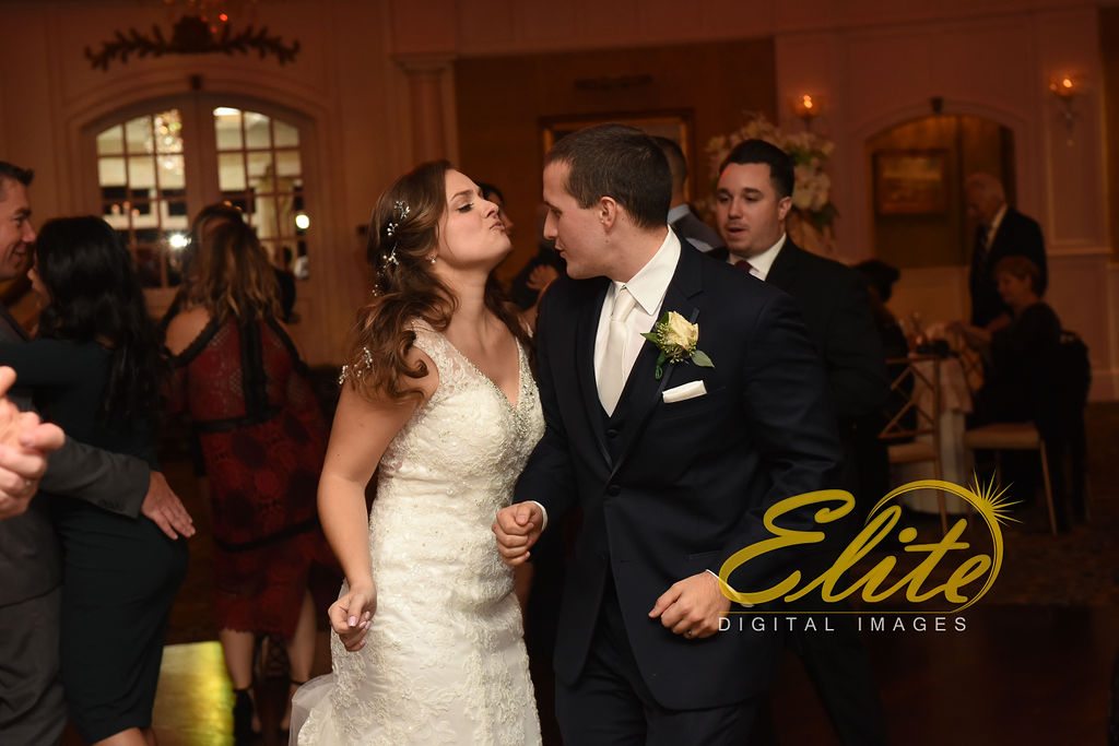 Elite Entertainment_ NJ Wedding_ Elite Digital Images_Clarks Landing_ Lauren and Brian 11-10-18 (2)