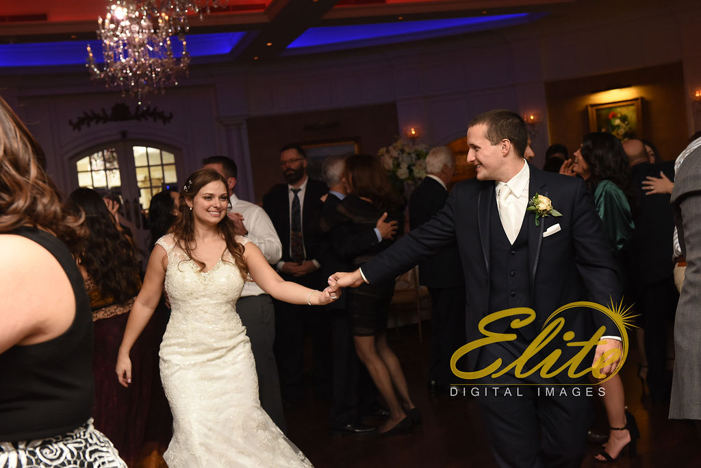 Elite Entertainment_ NJ Wedding_ Elite Digital Images_Clarks Landing_ Lauren and Brian 11-10-18 (20)
