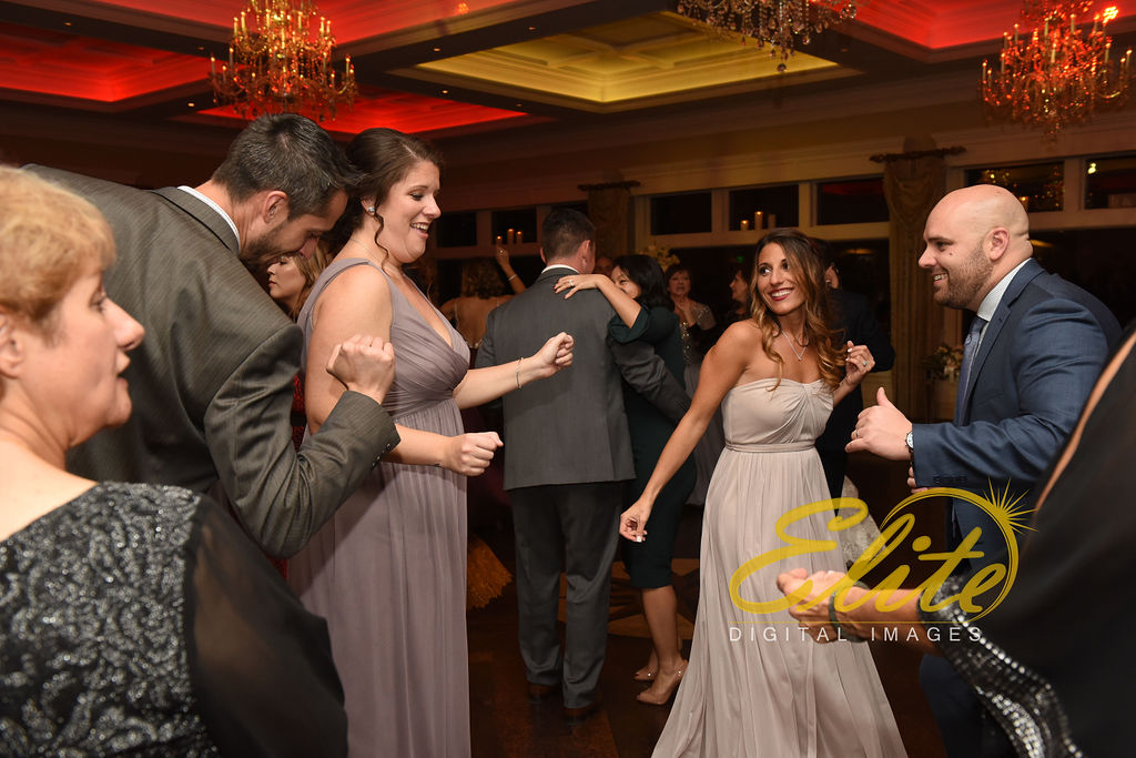 Elite Entertainment_ NJ Wedding_ Elite Digital Images_Clarks Landing_ Lauren and Brian 11-10-18 (3)