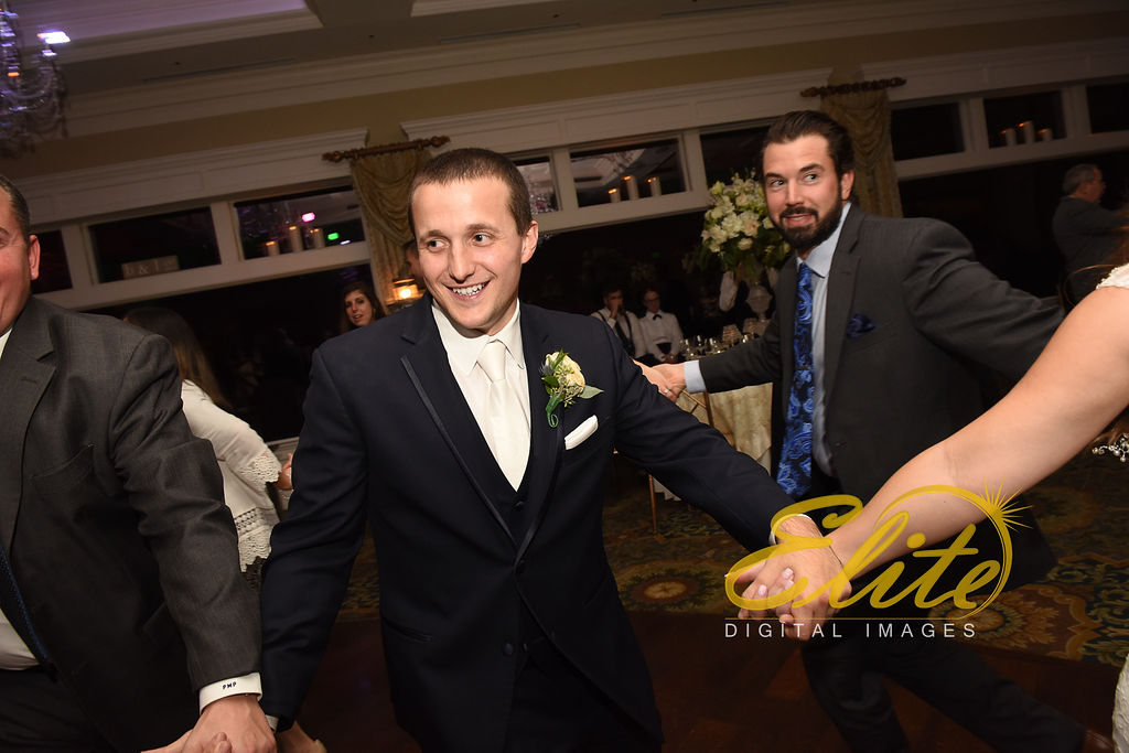 Elite Entertainment_ NJ Wedding_ Elite Digital Images_Clarks Landing_ Lauren and Brian 11-10-18 (5)