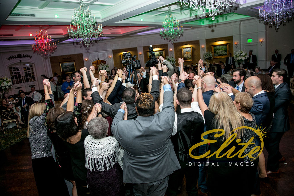 Elite Entertainment_ NJ Wedding_ Elite Digital Images_Clarks Landing_ Lauren and Brian 11-10-18 (6)