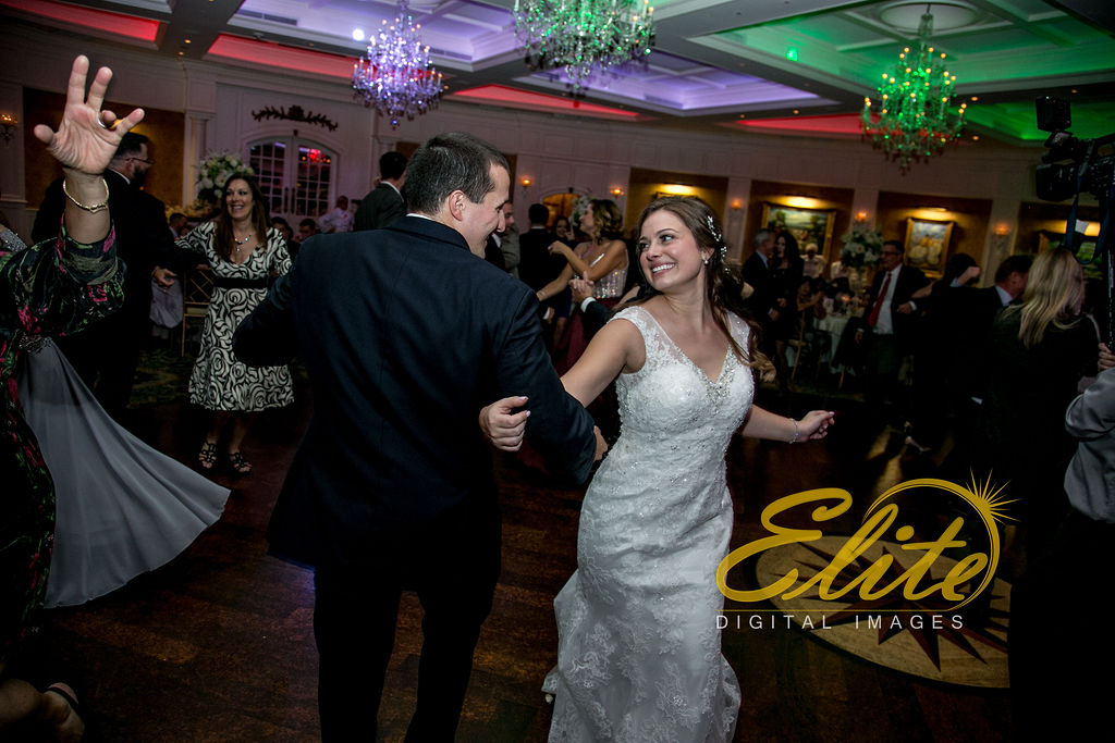 Elite Entertainment_ NJ Wedding_ Elite Digital Images_Clarks Landing_ Lauren and Brian 11-10-18 (7)