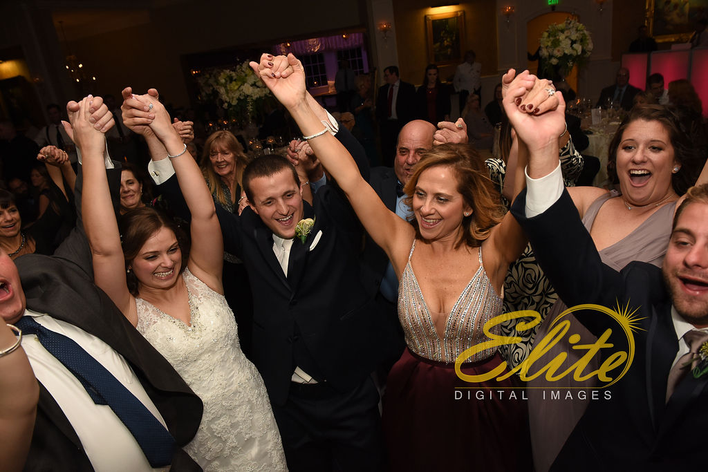 Elite Entertainment_ NJ Wedding_ Elite Digital Images_Clarks Landing_ Lauren and Brian 11-10-18 (8)