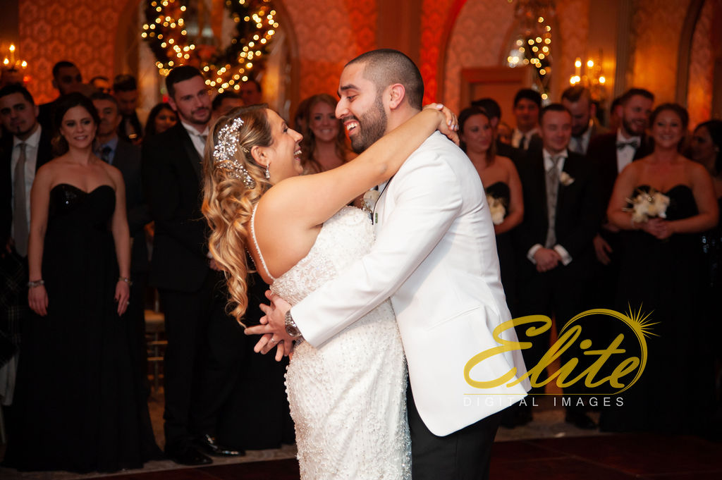 Elite Entertainment_ NJWedding_ EliteDigitalImages_Madison Hotel _ Alexandra and Mike_New Years Eve Wedding (1)