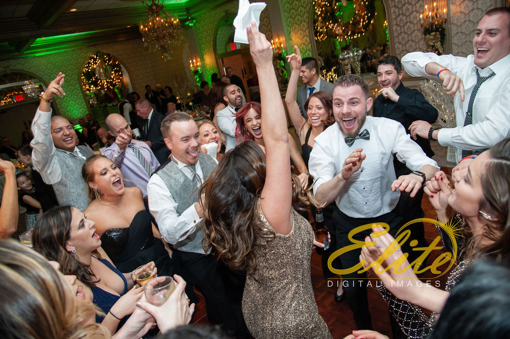 Elite Entertainment_ NJWedding_ EliteDigitalImages_Madison Hotel _ Alexandra and Mike_New Years Eve Wedding (10)
