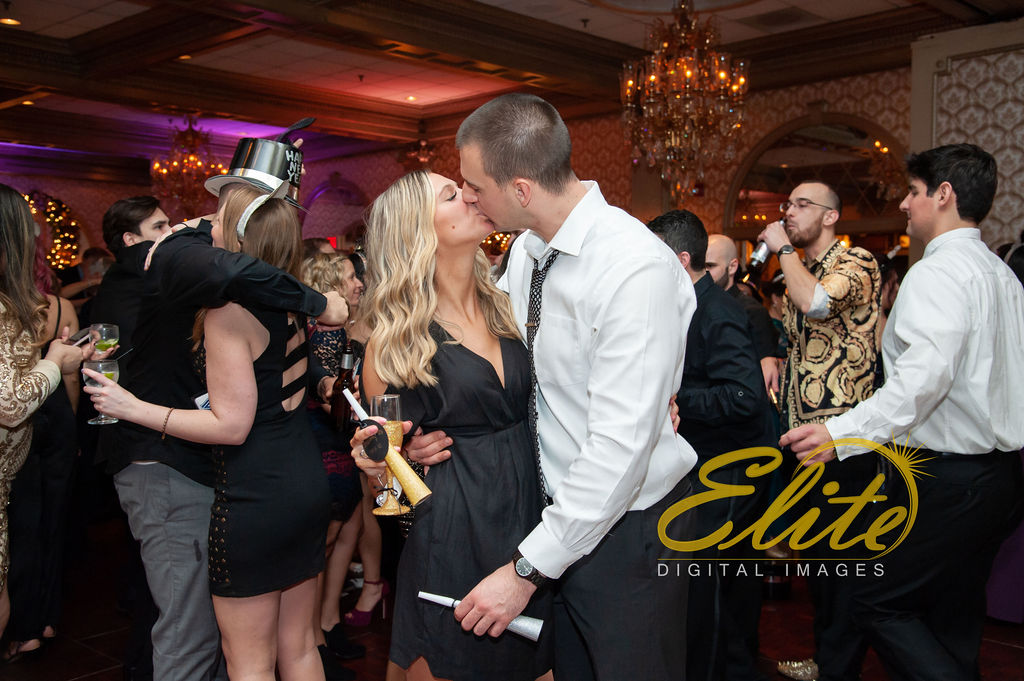 Elite Entertainment_ NJWedding_ EliteDigitalImages_Madison Hotel _ Alexandra and Mike_New Years Eve Wedding (13)