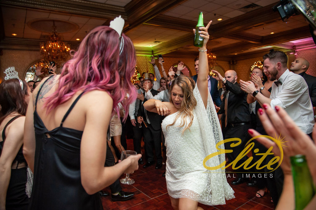 Elite Entertainment_ NJWedding_ EliteDigitalImages_Madison Hotel _ Alexandra and Mike_New Years Eve Wedding (18)