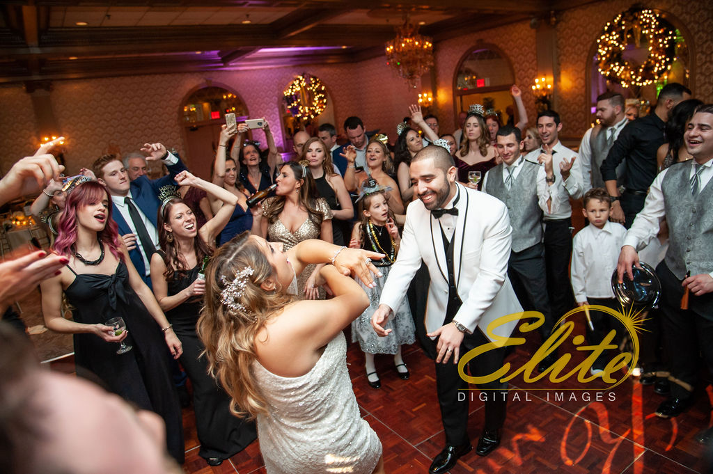 Elite Entertainment_ NJWedding_ EliteDigitalImages_Madison Hotel _ Alexandra and Mike_New Years Eve Wedding (19)