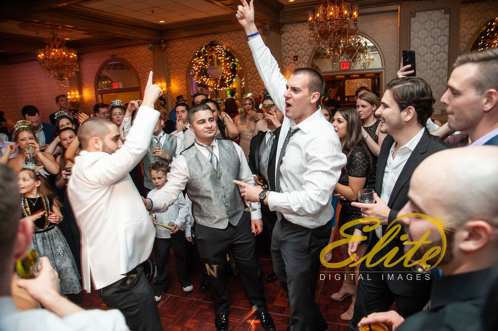 Elite Entertainment_ NJWedding_ EliteDigitalImages_Madison Hotel _ Alexandra and Mike_New Years Eve Wedding (22)