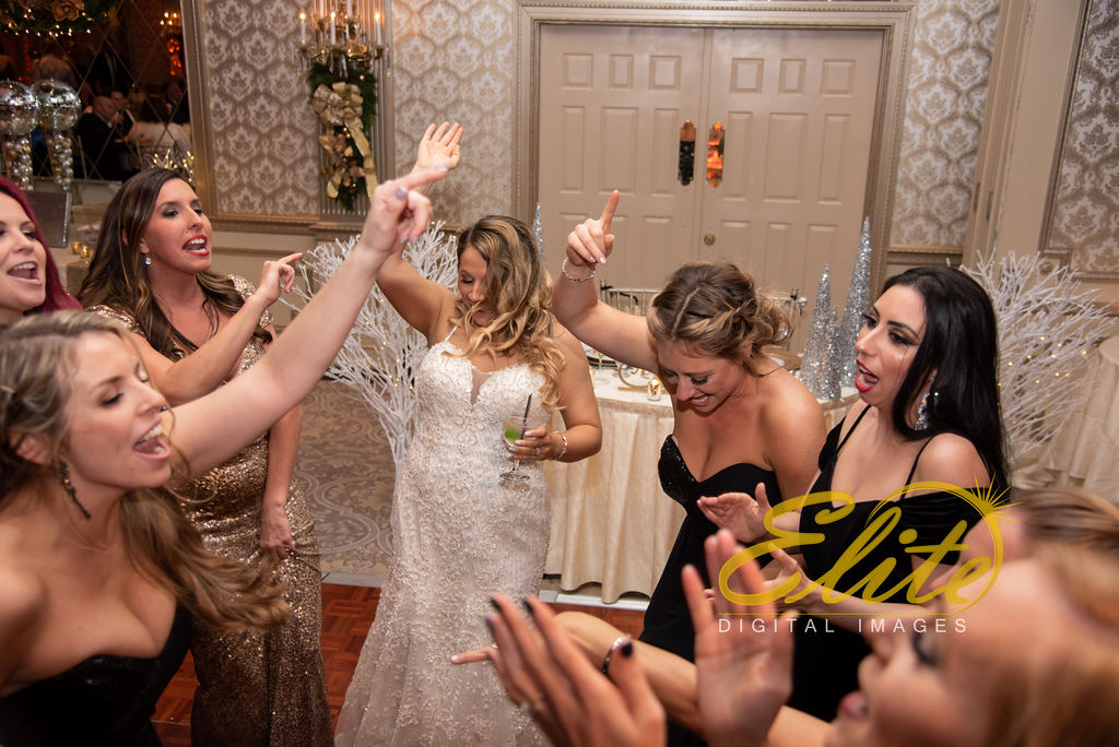 Elite Entertainment_ NJWedding_ EliteDigitalImages_Madison Hotel _ Alexandra and Mike_New Years Eve Wedding (4)