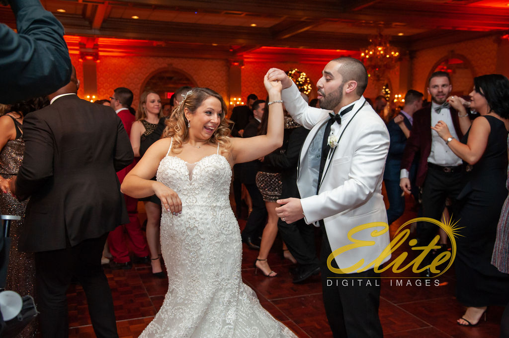 Elite Entertainment_ NJWedding_ EliteDigitalImages_Madison Hotel _ Alexandra and Mike_New Years Eve Wedding (5)