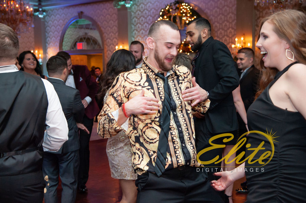 Elite Entertainment_ NJWedding_ EliteDigitalImages_Madison Hotel _ Alexandra and Mike_New Years Eve Wedding (6)