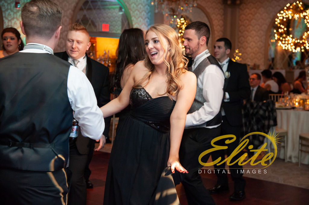 Elite Entertainment_ NJWedding_ EliteDigitalImages_Madison Hotel _ Alexandra and Mike_New Years Eve Wedding (7)