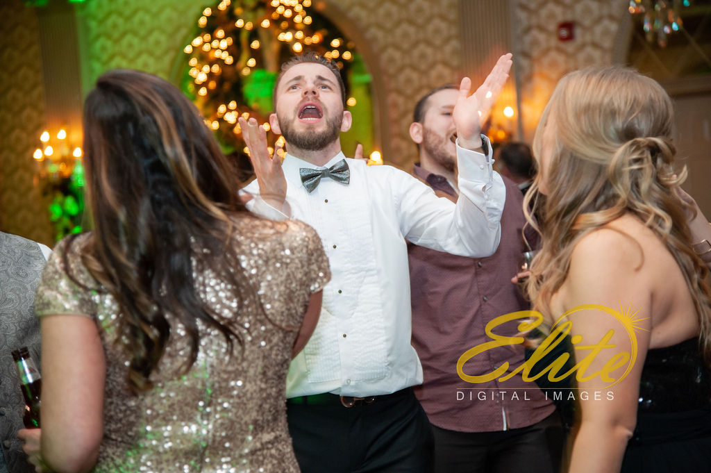 Elite Entertainment_ NJWedding_ EliteDigitalImages_Madison Hotel _ Alexandra and Mike_New Years Eve Wedding (8)