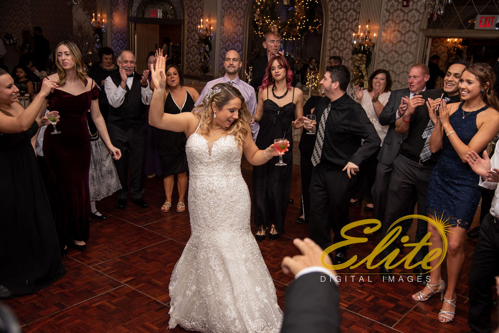 Elite Entertainment_ NJWedding_ EliteDigitalImages_Madison Hotel _ Alexandra and Mike_New Years Eve Wedding (9)