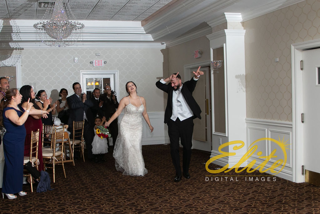 Elite Entertainment_ NJ Wedding_ Elite Digital Images_English Manor_ Melissa and David 11.18 (1)