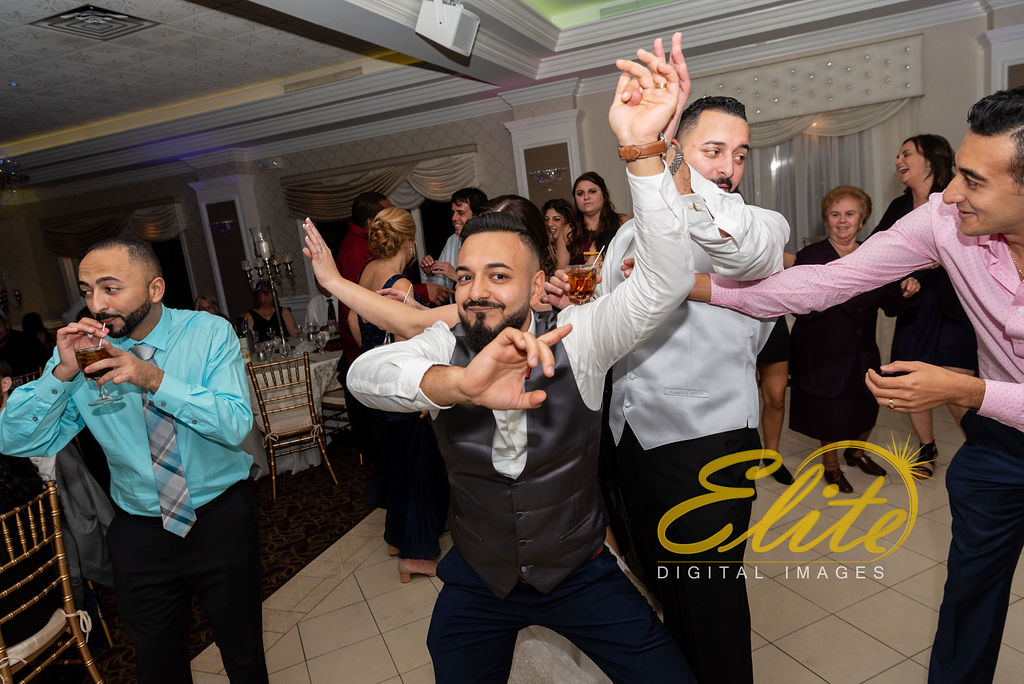 Elite Entertainment_ NJ Wedding_ Elite Digital Images_English Manor_ Melissa and David 11.18 (10)